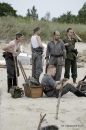 002-d-day_hel_2012_plaza-1