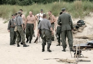 003-d-day_hel_2012_plaza-2