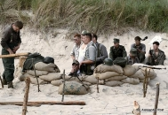 016-d-day_hel_2012_plaza-15