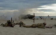054-d-day_hel_2012_plaza-53