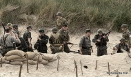 097-d-day_hel_2012_plaza-96