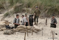 098-d-day_hel_2012_plaza-97