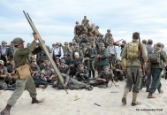 103-d-day_hel_2012_plaza-102