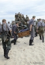 104-d-day_hel_2012_plaza-103