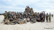 105-d-day_hel_2012_plaza-104