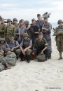 106-d-day_hel_2012_plaza-105
