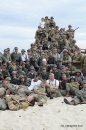 107-d-day_hel_2012_plaza-106