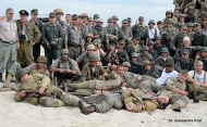 108-d-day_hel_2012_plaza-107