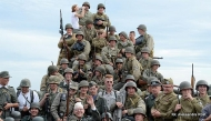 111-d-day_hel_2012_plaza-110