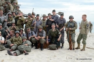 112-d-day_hel_2012_plaza-111