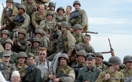 113-d-day_hel_2012_plaza-112