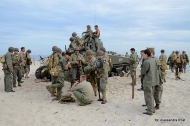 116-d-day_hel_2012_plaza-115