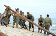 121-d-day_hel_2012_plaza-120