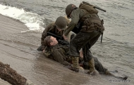 123-d-day_hel_2012_plaza-122