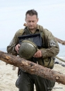 124-d-day_hel_2012_plaza-123