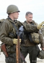 125-d-day_hel_2012_plaza-124