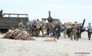 126-d-day_hel_2012_plaza-125